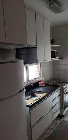 Imagem 1 de 11 de Apartamento Com 2 Dormitórios À Venda, 70 M² Por R$ 220.000 - Jardim Interlagos - Ribeirão Preto/sp - Ap4592