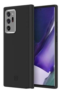 Estuche Protector Incipio Dualpro Samsung Note 20 Ultra - Ne