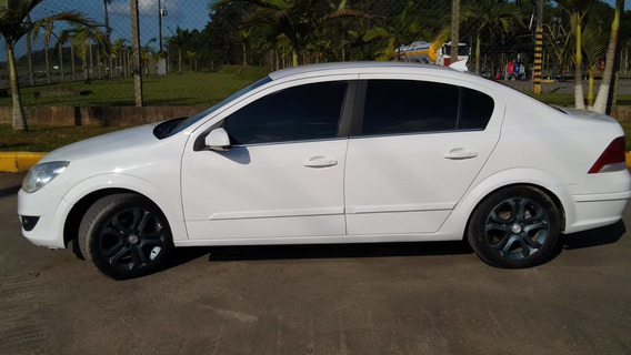 Chevrolete Vectra Elegance 2.0