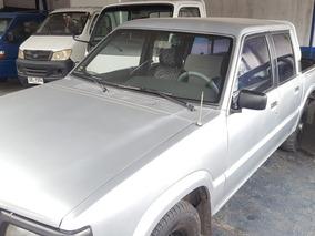 Mazda B2500 100%financiada En $ 2.5d 1998