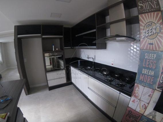 Casa - Ref: L1283