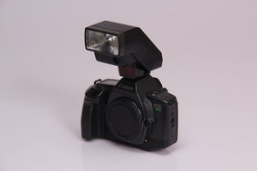 Flash Canon Ez 300