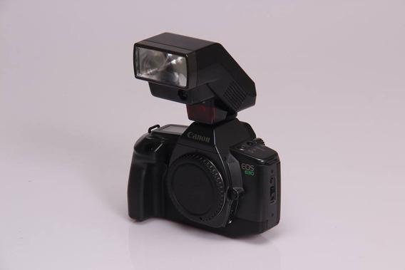 Flash Manual Canon Ez 300