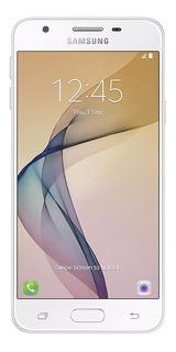 Samsung Galaxy J5 Prime Original Somos Tienda