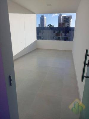 Sala Para Alugar Com 22m² Por R$ 1.000 Na Torre, João Pessoa, Sa0047 - Sa0047
