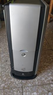 Computadora Económica Gateway E4100