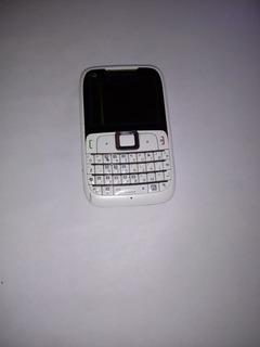Vendo Celular Motorola Moto Go