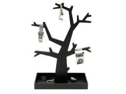 Árvore Porta-jóias Dress Up