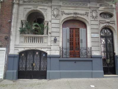 Ph En Venta En Villa Crespo