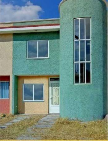 La Graniza Casa Venta Uriangato Guanajuato