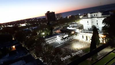 Colonia Departamento Vista Privilegiada