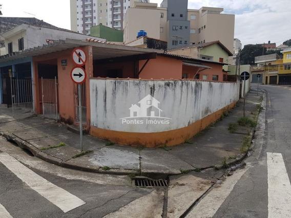 Casa Térrea 1 Quarto(s) Para Aluguel No Bairro Baeta Neves Em São Bernardo Do Campo - Sp - Cas16