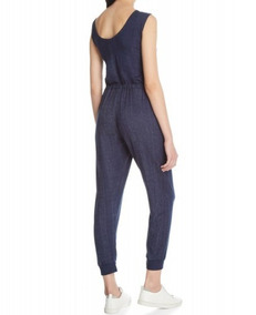 Jumpsuit Mujer Mca. The Mashup Mono T=m - L