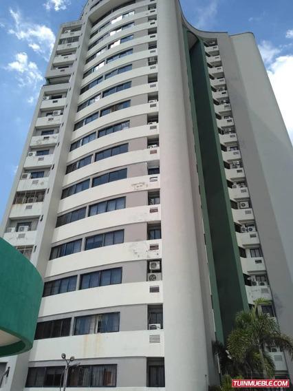 Apartamentos En Venta La Arboleda 04149436977