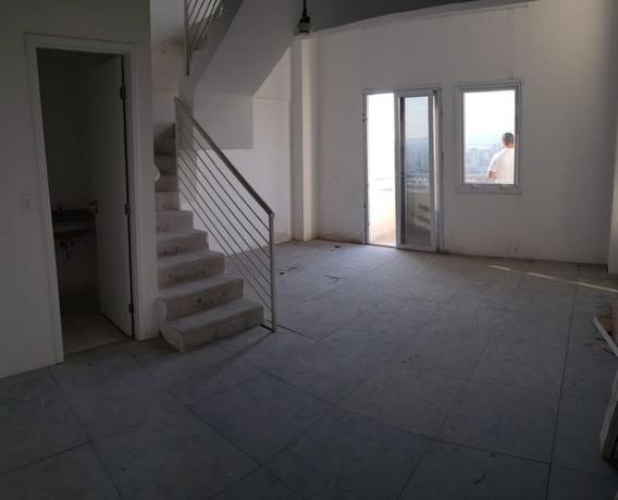 Sala Em Barra Funda, São Paulo/sp De 55m² À Venda Por R$ 450.000,00 - Sa271984