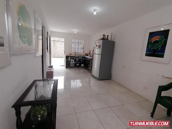 Casas En Venta Araure Roca Del Llano