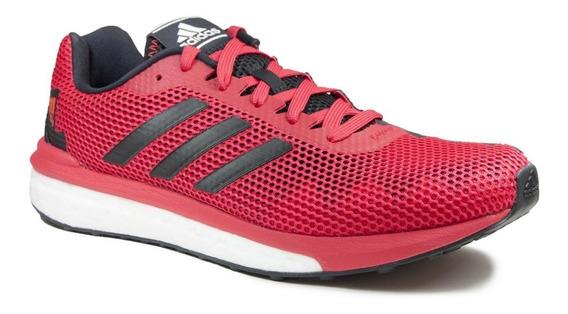 Tênis adidas Vengeful Boost - Corrida / Caminhada / Academia