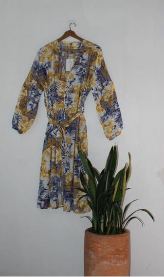 Kimono Y/o Levantadora Para Lactancia
