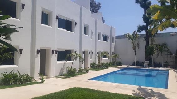 Se Venden Villas En Cerro Azul