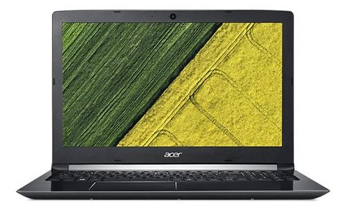 Notebook Gamer Acer Aspire 5 A515-51g-5536 Intel I5 8th Gen