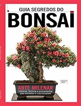 Guia Segredos Do Bonsai