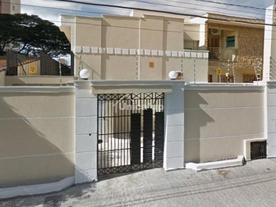 Apartamentos Studio Novos Penha. Fino Acabamento. A 200 Metros Do Metro Vila Matilde! - 5431