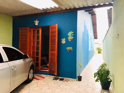 Casa - 1853 - 33750606