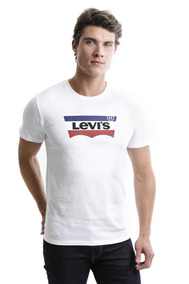 Escoge Tu Playera Levi