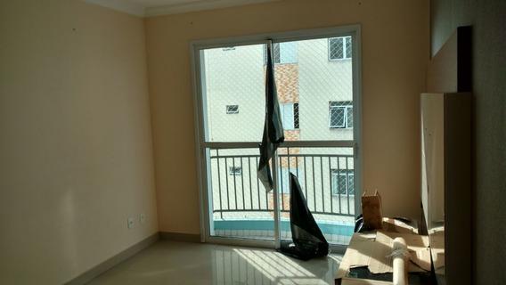 Venda Apartamento Sao Caetano Do Sul Fundação Ref: 4589 - 1033-4589