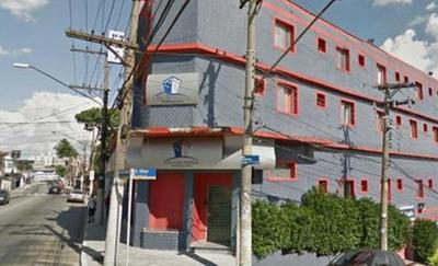 Ponto À Venda, 40 Quarto(s), São Paulo/sp - 1069