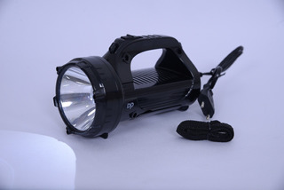 Lanterna Dp