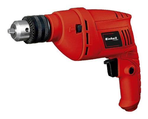 Taladro Percutor 1/2 PuLG 550 W Einhell Th-id 550