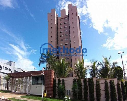 Apartamento - Ap00094 - 68344974