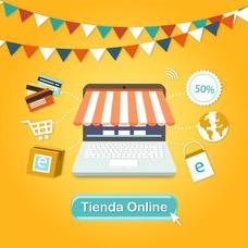 Páginas Web, Diseño Gráfico, Email, Seo, Analítica, Redes