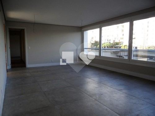 Apartamento-porto Alegre-tristeza | Ref.: 28-im435499 - 28-im435499