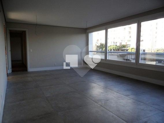Apartamento-porto Alegre-tristeza   Ref.: 28-im435499 - 28-im435499