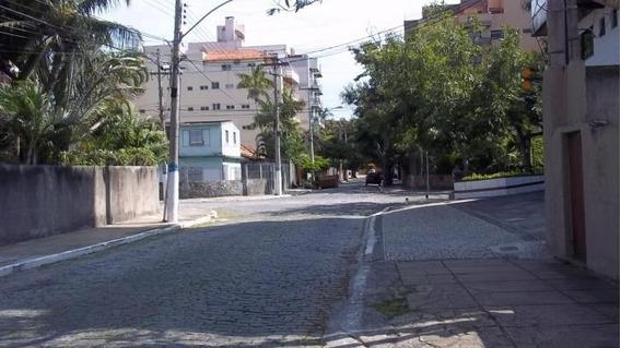 648 M² Na Passagem Ideal P/ Prédios! - 2007