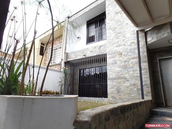 Casas En Venta Mls #17-13678 Yb