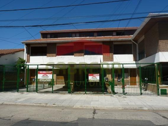 Duplex 3 Dorm. C/ Jardin Y Cochera. Las Heras 2500 - Florida