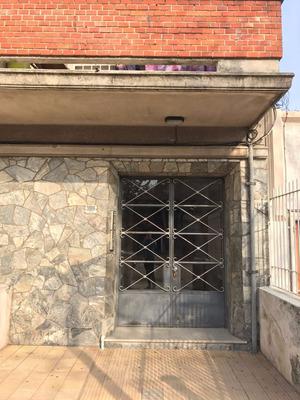 Inmobiliaria Alquila Apartamento En Barrio La Blanqueada