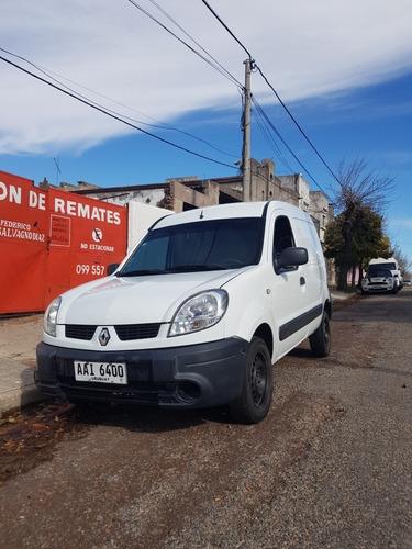 Renault Kangoo Express Confort Vf