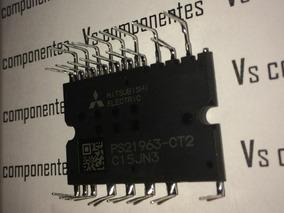 Ps21963 Módulo Mutsubishi Electric