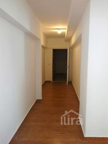 Imagem 1 de 4 de Ref.: 334 - Apartamento Em Osasco Para Venda - V334