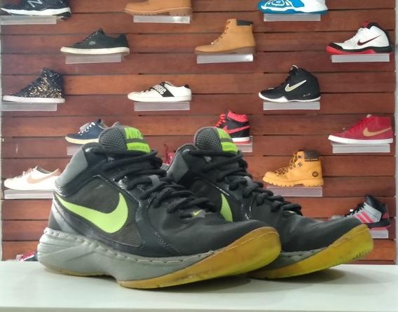 Tênis Nike Overplay 8 Tam 38 Original