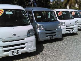 Daihatsu Otros Modelos