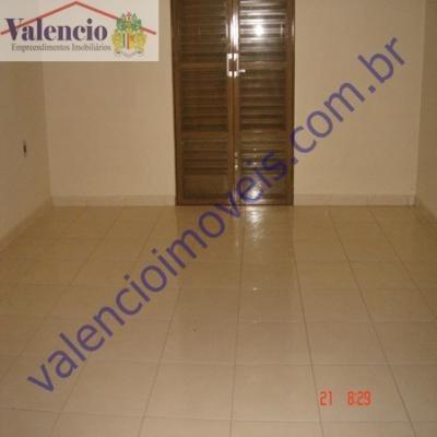 Venda - Casa - Vila Mariana - Americana - Sp - 133c