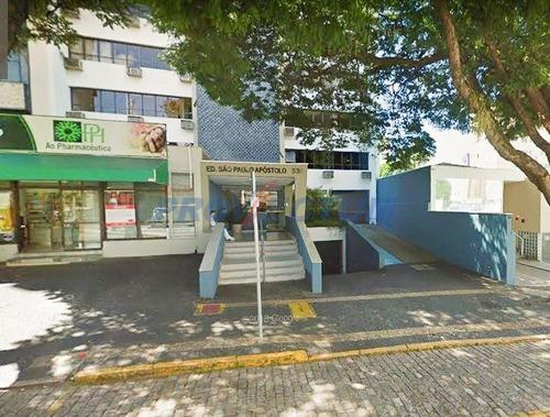 Sala Para Aluguel Em Jardim Guanabara - Sa279791