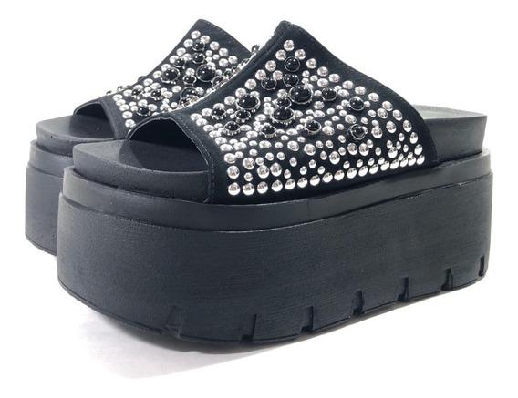 Anca & Co Jazmín 20 Nuevo Modelo Moda El Mercado De Zapatos