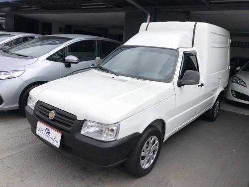 Fiat Fiorino Furg. 1.3