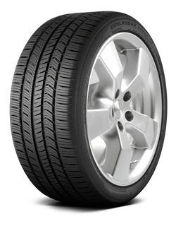 Neumático Yokohama 255 50 R20 109w Geolandar X-cv G057
